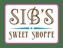 SIB'S Sweet Shop